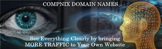 Supply Domain Names